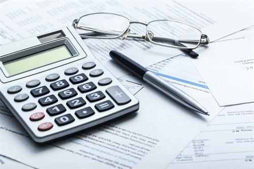 Contabilidad - Impuestos - Taxes