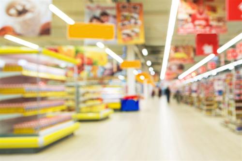 Comercios / Tiendas